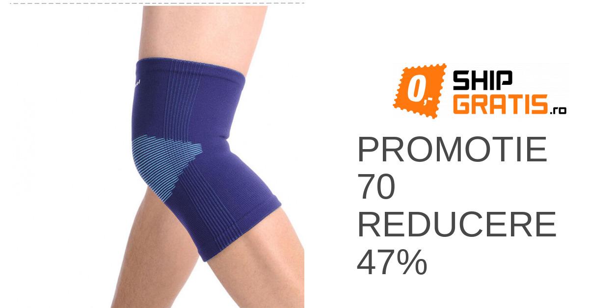 recenzii artificiale ale articulației genunchiului)