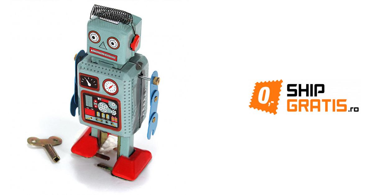 părere despre un robot binar puteți lucra acasă ca un cosmetician