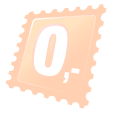 Sticker pentru unghii - 31 variante
